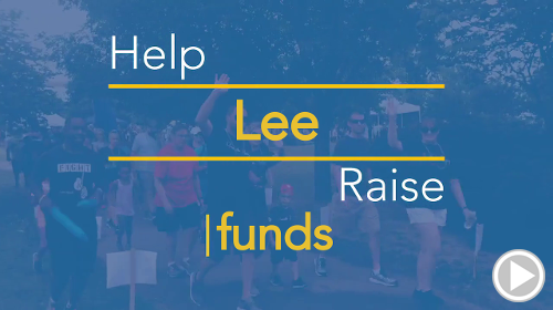 Help Lee raise $0.00
