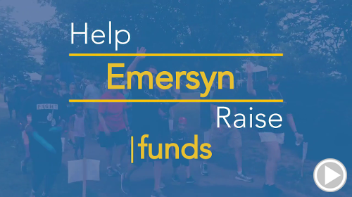 Help Emersyn raise $0.00
