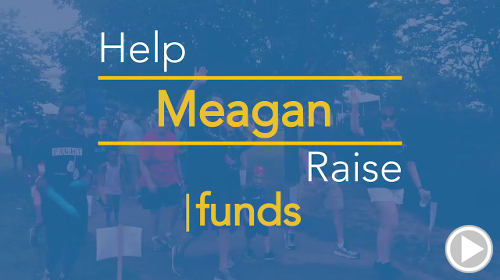 Help Meagan raise $0.00